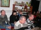 Austrija 2012-11-(04-08)